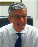 Prof. Francesco Musumeci