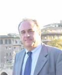 Prof. Domenico  Carratelli