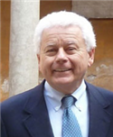 Prof. Vincenzo Scotto Di Palumbo